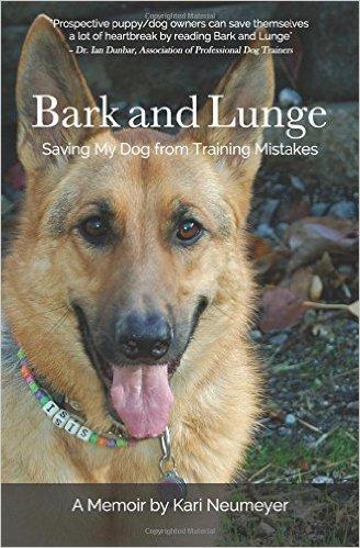 Training A Deaf Dog Not To Bark